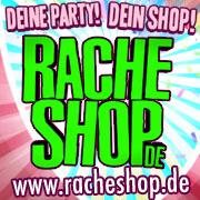 Racheshop_Galerie_1