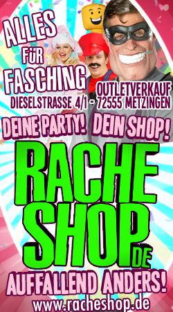 Racheshop_Rechts
